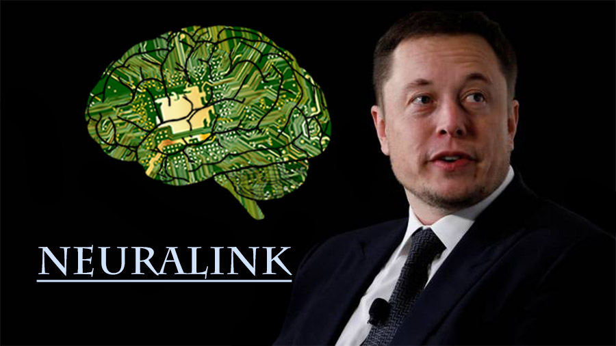 Elon Musk's Neuralink – The Mergence of The Human Brain With AI